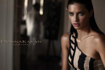 Adriana-Lima-Donna-Karan-Spring-2012-01