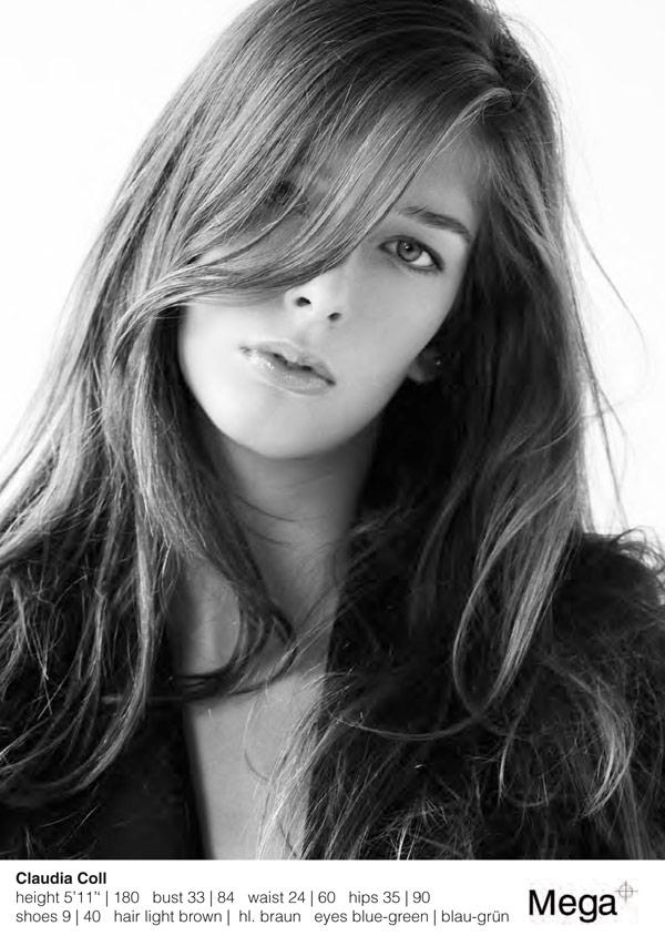 Claudia Coll (10)