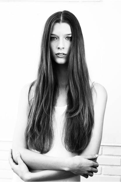 Claudia Coll (11)