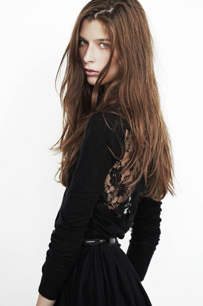 Claudia Coll (7)