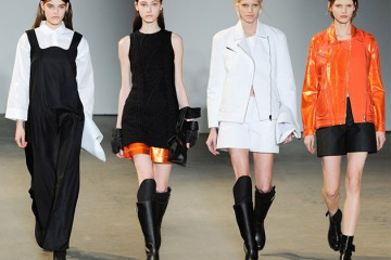 MM6_Maison_Martin_Margiela_fall_winter_2014_2015_collection_New_York_Fashion_Week1