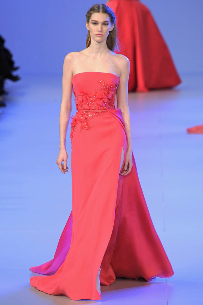 elie-saab-haute-couture-spring-2014-show19