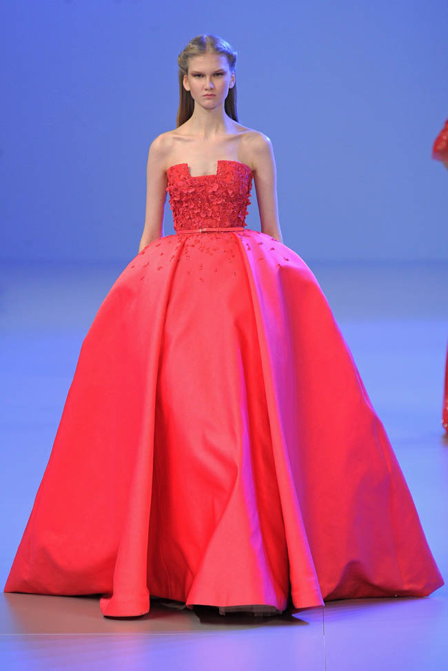 elie-saab-haute-couture-spring-2014-show20