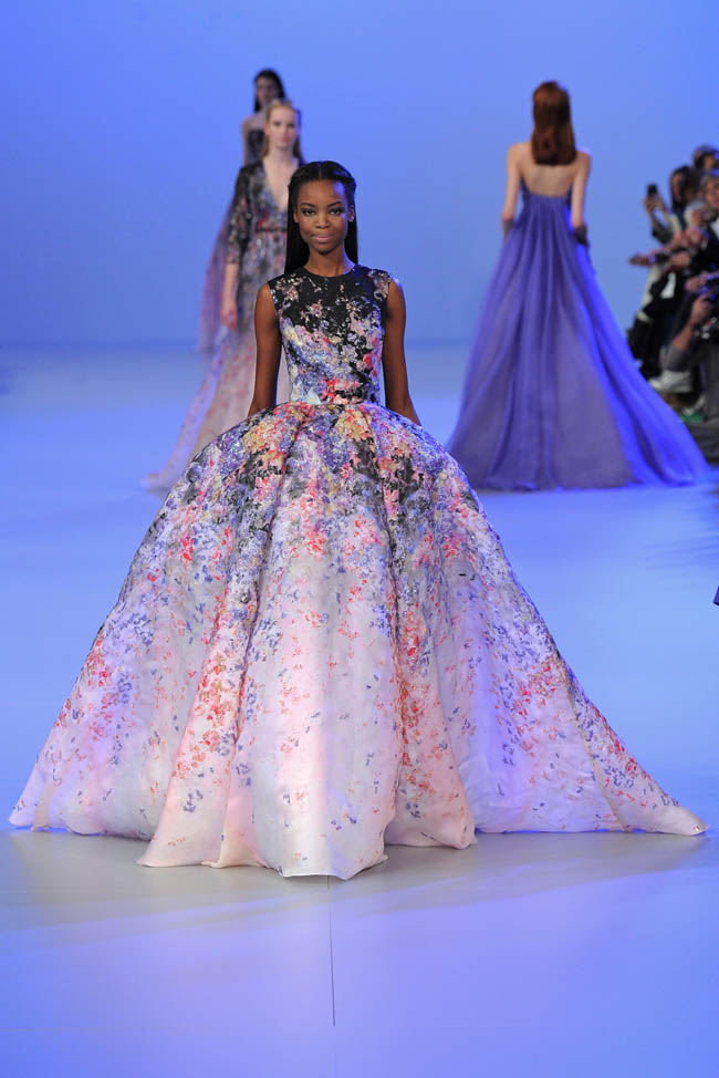 elie-saab-haute-couture-spring-2014-show37