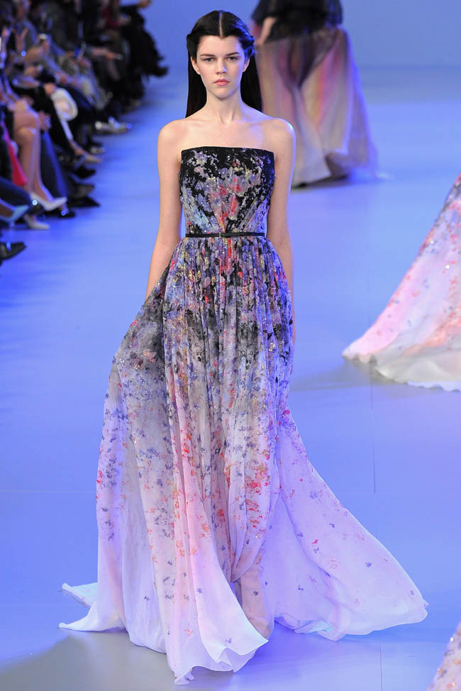 elie-saab-haute-couture-spring-2014-show39