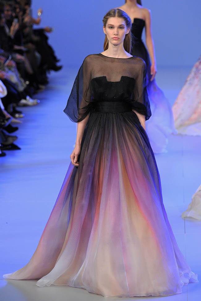 elie-saab-haute-couture-spring-2014-show40