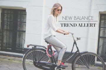 new-balance-outfit-trend-primavera-estate-2014-sneakers-010-890x593