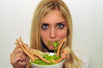 the-blonde-salad pic