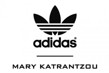 adidas-Originals-x-Mary-Katrantzou-logo