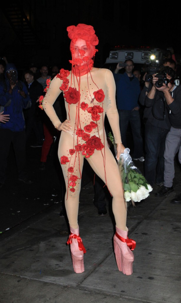 lady-gagas-birthday-suit