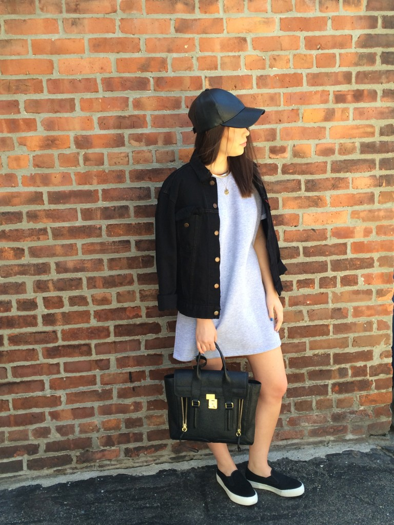 Kaitlyn Blogger 1