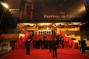 CSO Yachts Festival du Film 2014