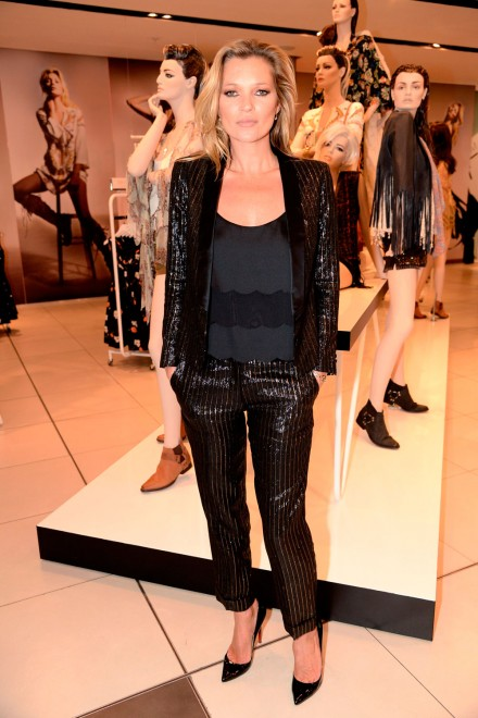 Kate-Moss-Topshop-launch-18