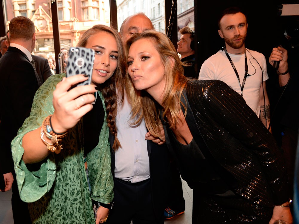 Kate-Moss-Topshop-launch-LLL