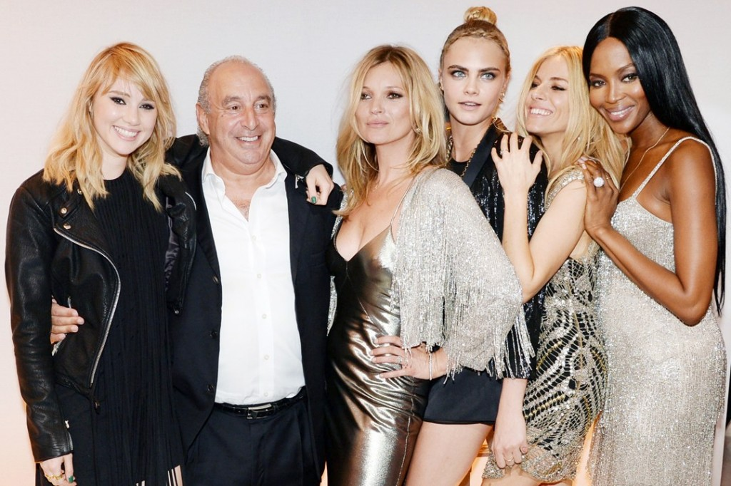 philip-green-suki-kate-cara-vogue-30apr14-rex_b_1080x720