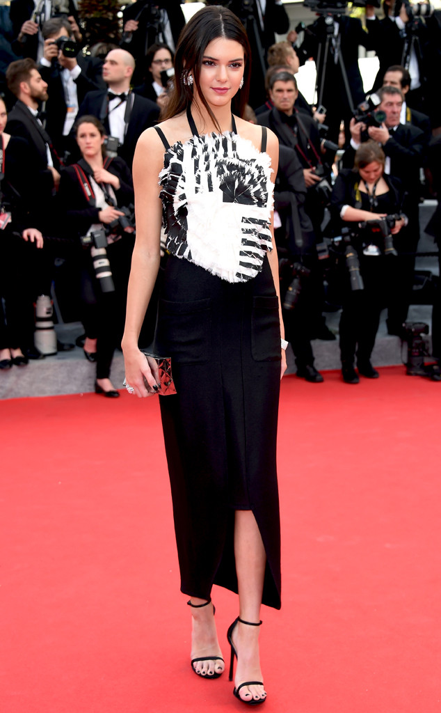 rs_634x1024-140514114031-634.Kendall-Jenner-Cannes-Red-Carpet.jl.051414