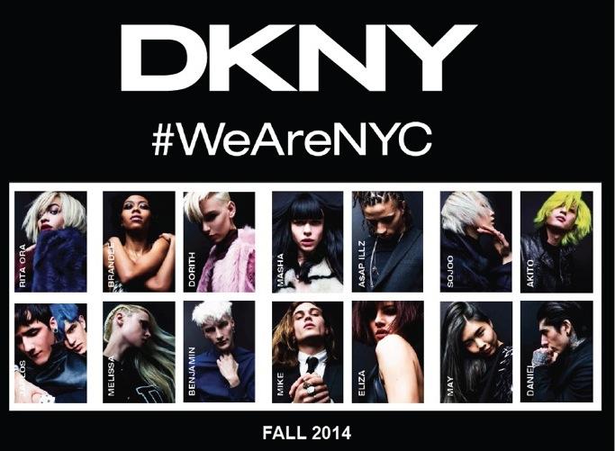 DKNY_Fall2014