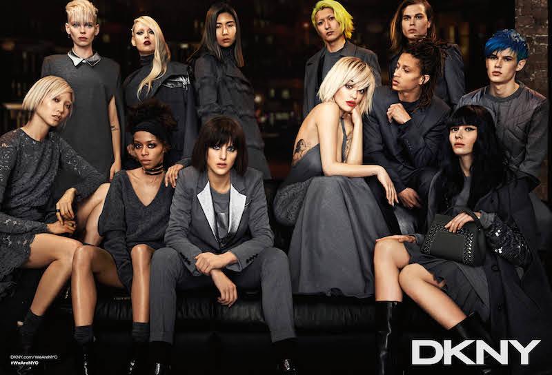 DKNY_Fall2014_WeAreNYC
