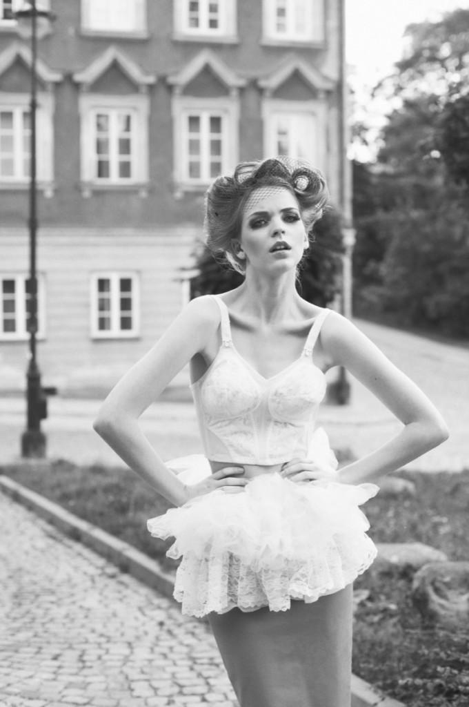 Katarzyna Swierc0015