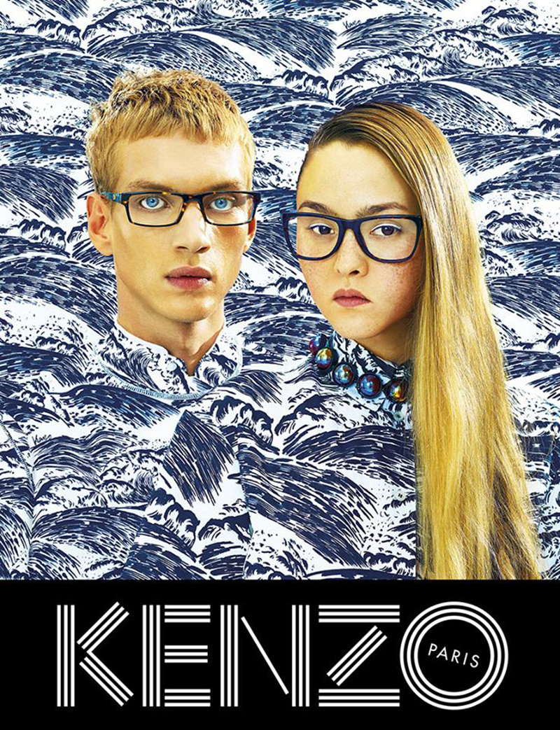 Kenzo-SS14-campaign-04