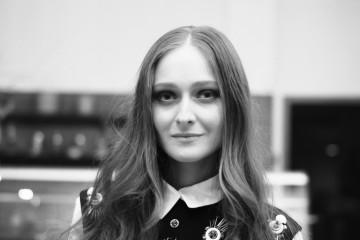 daria_shapovalova
