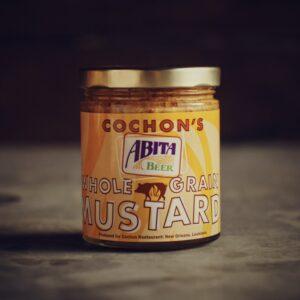 product_mustard_1_1200x1200_1