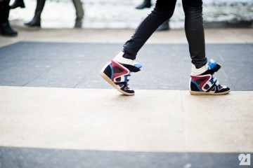 1860-Le-21eme-Adam-Katz-Sinding-Staple-Sneaker-Mercedes-Benz-New-York-Fashion-Week-Fall-Winter-2012-2013-New-York-City-Street-Style-Fashion-Blog_21E8243-920x612