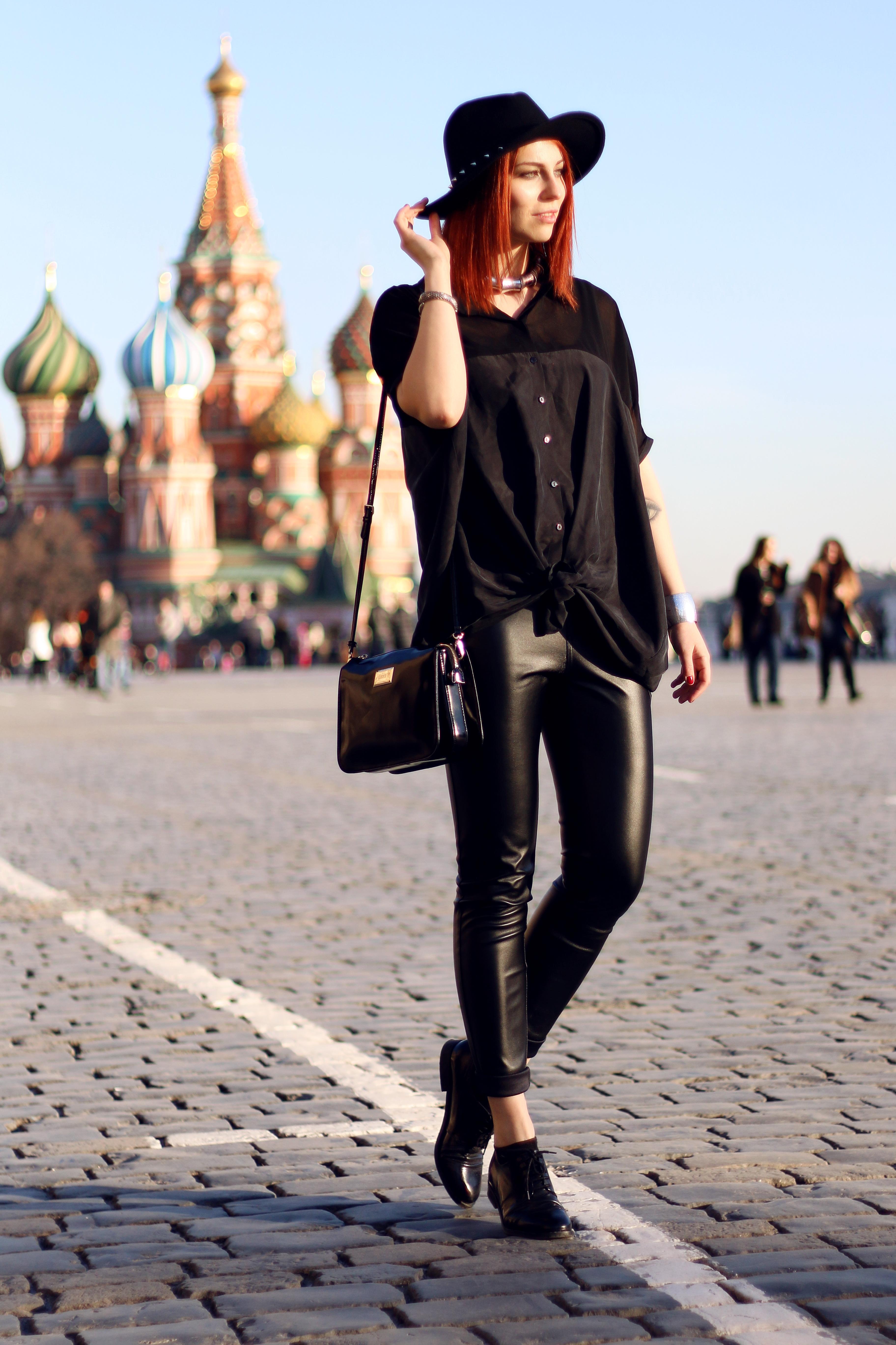 Masha_Dandy_Moskau1