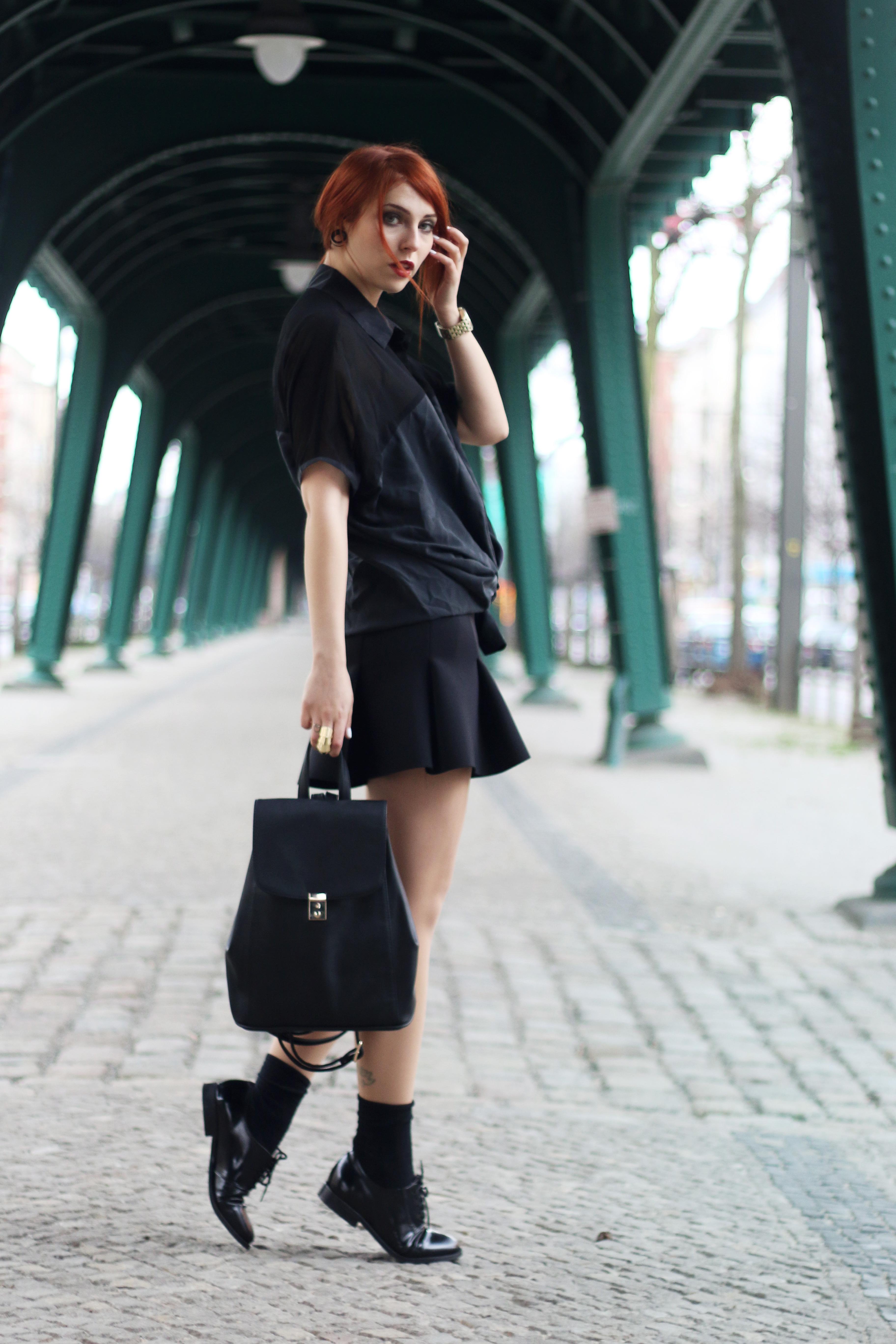 Masha_Tomboy_fashion1