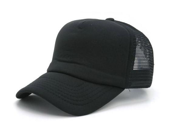 Wholesale_5_Panel_Promotional_Classic_Mesh_Trucker_Cap_Trucker_Hat_800x800