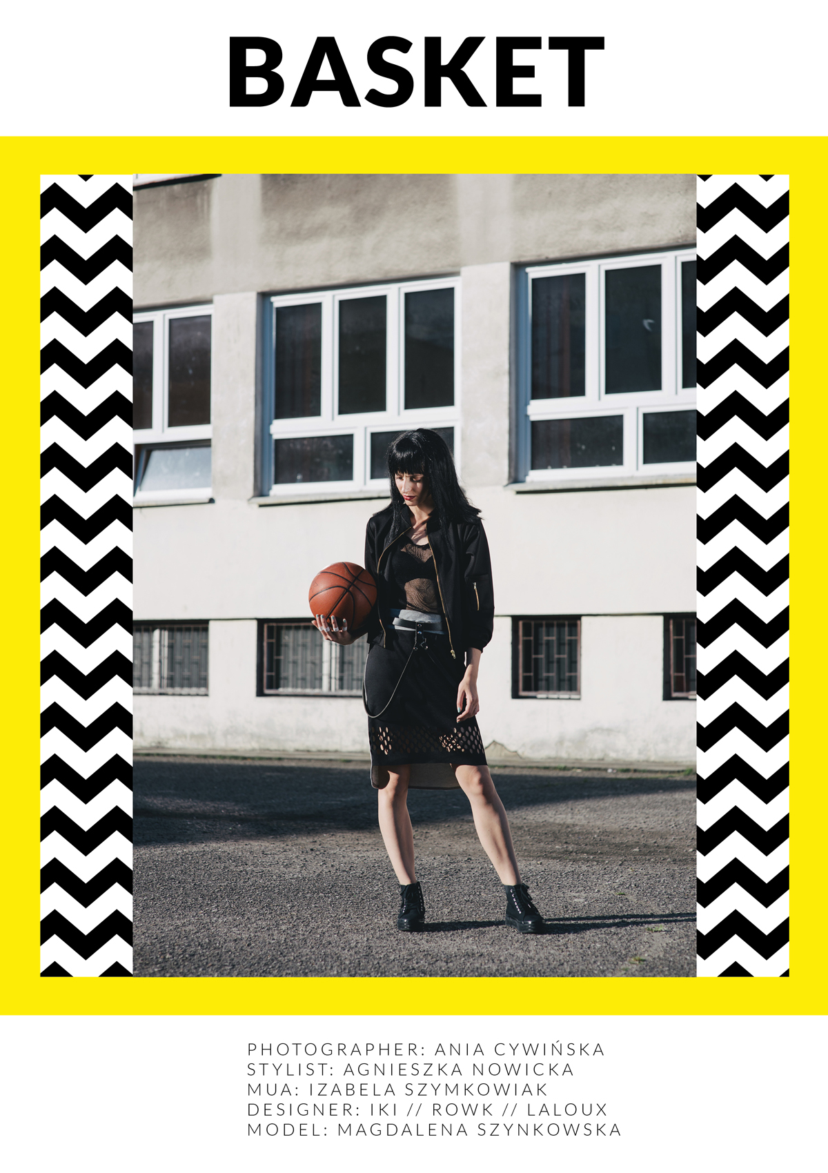 basket 1 cover