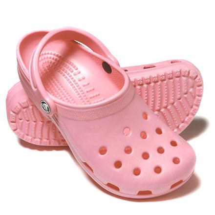 discount-crocs-2-1