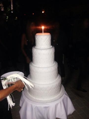 riccardo-tisci-birthday-07_14213264912.jpg_carousel_parties