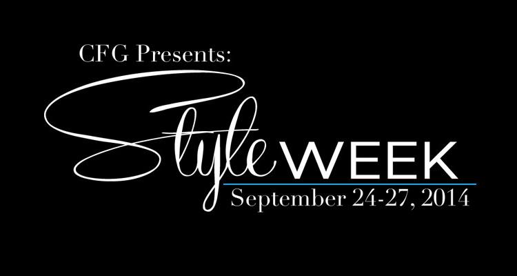 styleweb
