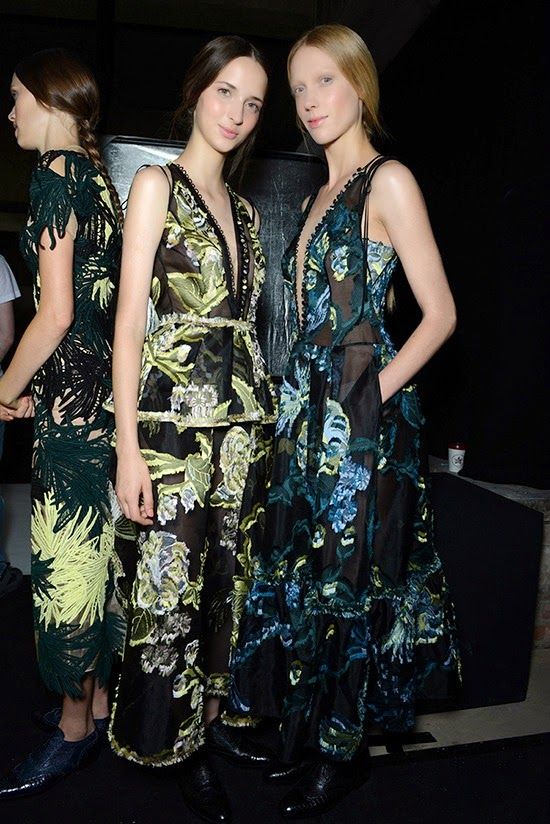 6 nars_erdem_ss15_first_look_1