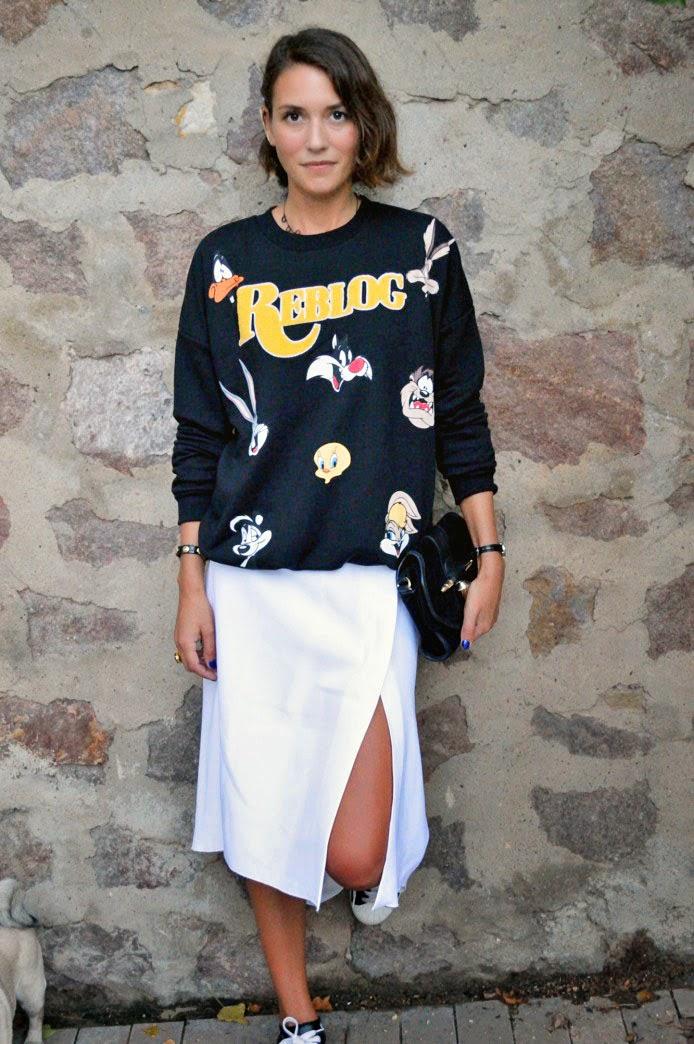 BershkaReblogSweater