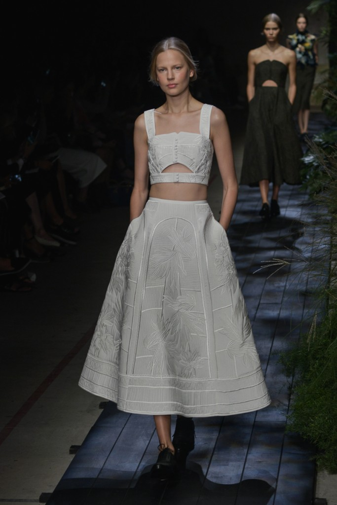 LFW-SS15-Erdem-Krish-Nagari-The-Upcoming-13