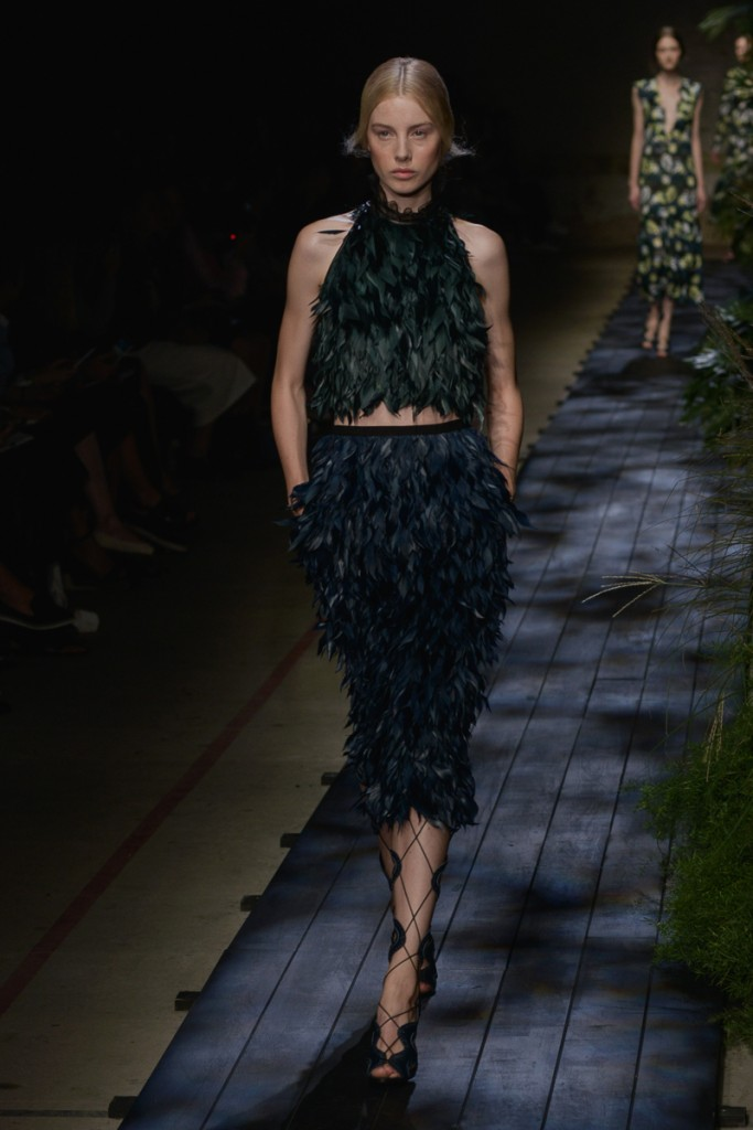 LFW-SS15-Erdem-Krish-Nagari-The-Upcoming-24