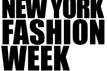 New-York-Fashion-Week-logo