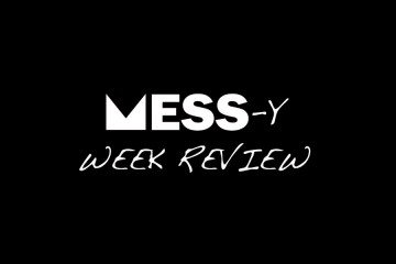 MESSyweekreview