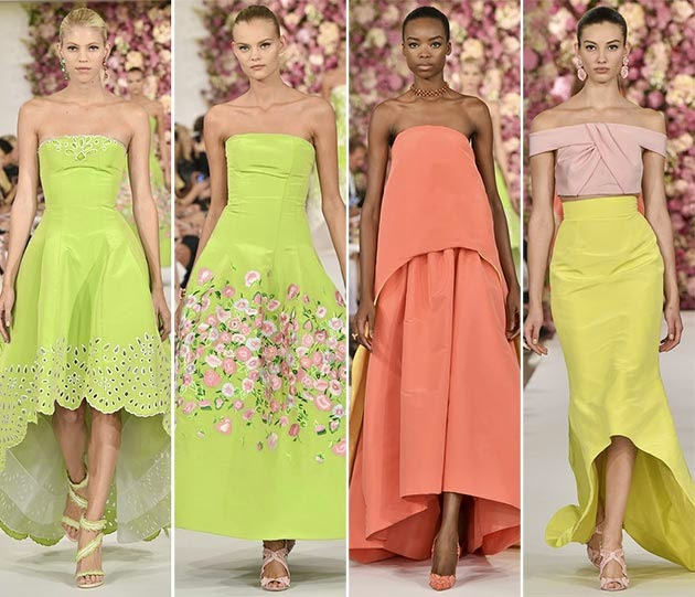 Oscar_de_la_Renta_spring_summer_2015_collection_New_York_Fashion_Week9