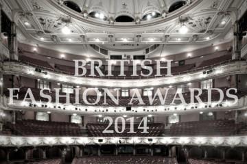 BFA-Awards