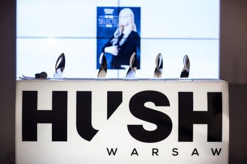 HUSH_Warsaw 2 fot. Style Stalker