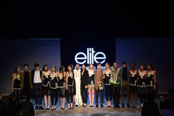 elite3