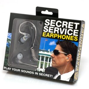 secret-service-earphones-packaging