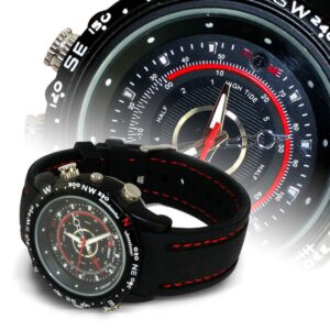 spy-watch-4gb-main