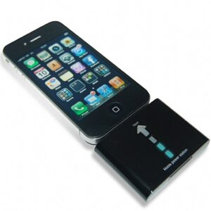 thu045_iphone_battery_backup_4