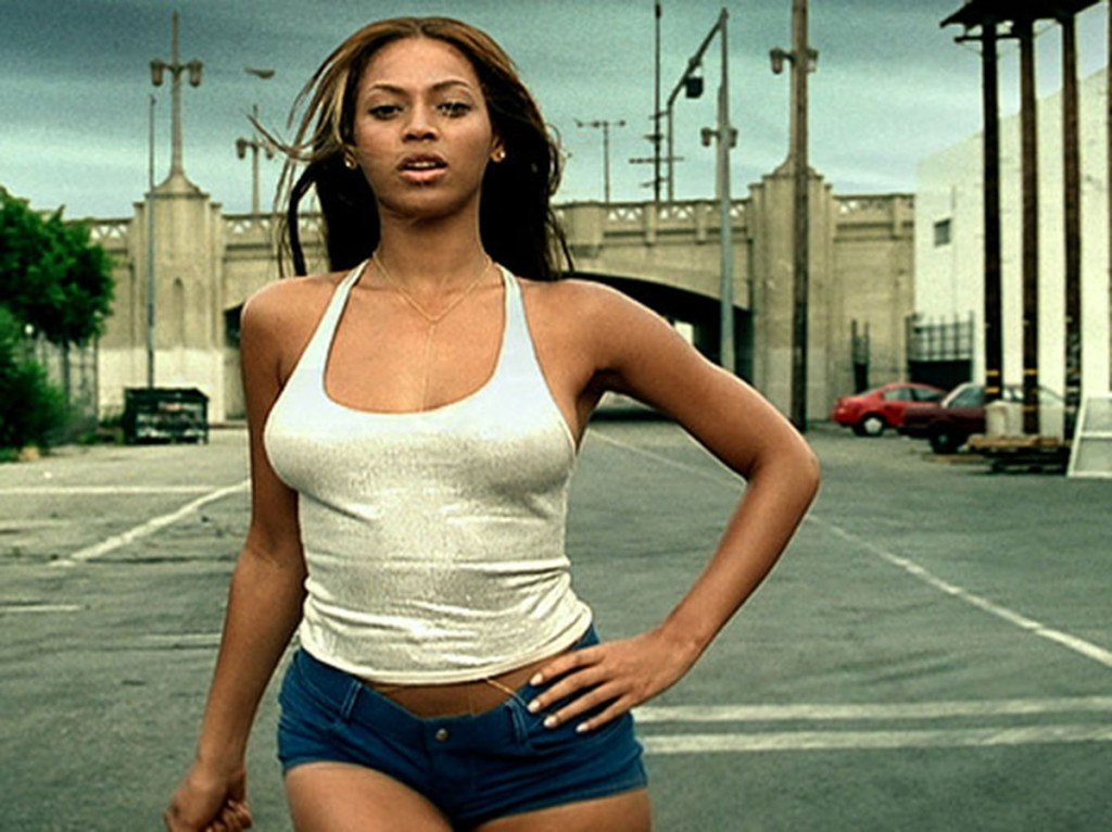 12-beyonce-best-outfits-in-music-videos-fb