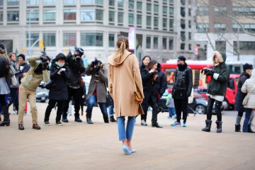 4-nyfw-weworewhat-camel-blue