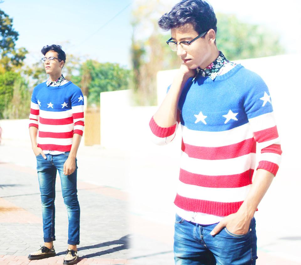 4204630_American_sweater